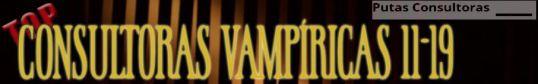 top-vampiricas